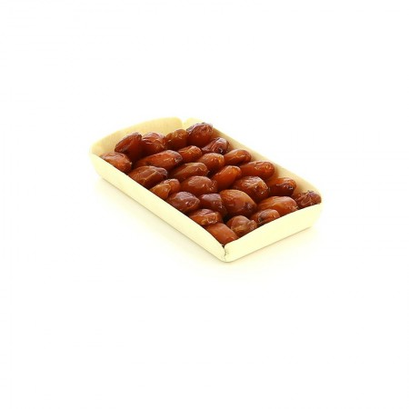 wooden tray 200G