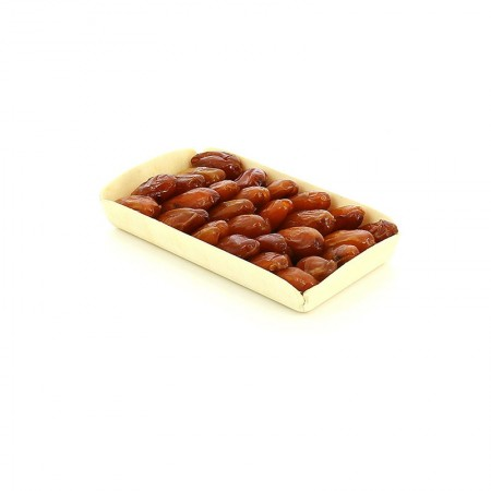 wooden tray 250G
