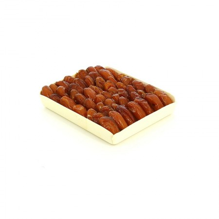wooden tray  400G
