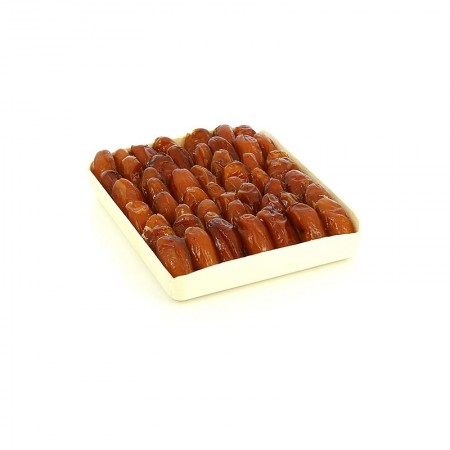 Wooden tray 500G